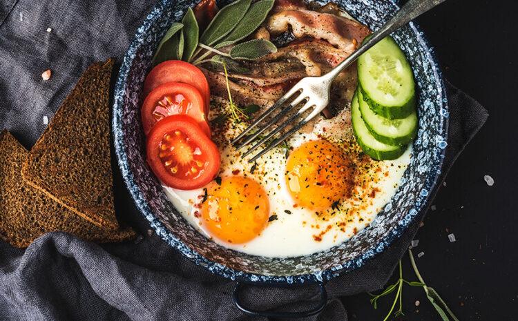 Food Arts đã đăng cai tổ chức các chuyên gia ẩm thực Châu Âu